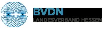 BVDN Hessen e. V.