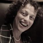 Prof. Dr. med. Alexandra Henneberg