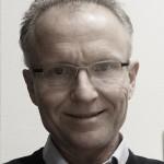 Dr. med. Michael Kaempfer